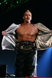 DestinationX07_Digitals_21